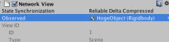 スクリーンショット 2012-02-28 1.49.53