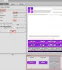 スクリーンショット 2012-03-12 22.44.49