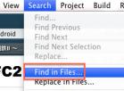 スクリーンショット 2012-03-18 0.42.52