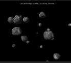 スクリーンショット 2012-03-20 22.30.38