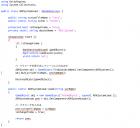 スクリーンショット 2012-03-22 0.15.49