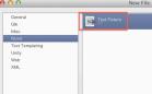 スクリーンショット 2012-03-22 0.36.02