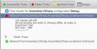 スクリーンショット 2012-03-22 0.51.31