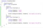 スクリーンショット 2012-03-22 0.51.23