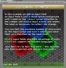 スクリーンショット 2012-03-28 0.16.42