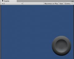 スクリーンショット 2012-04-29 0.44.08