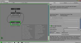 スクリーンショット 2012-04-30 14.37.52