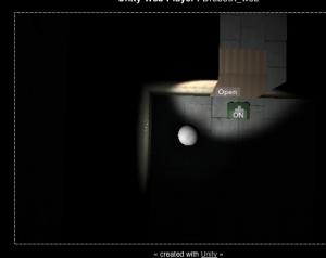 スクリーンショット 2012-05-28 23.57.19