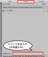 スクリーンショット 2012-05-30 21.44.25