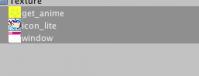 スクリーンショット 2012-07-06 20.54.17