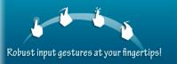 スクリーンショット 2012-07-25 20.25.51