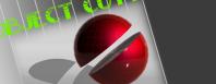 スクリーンショット 2012-07-25 20.27.58