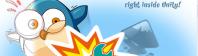 スクリーンショット 2012-07-25 20.29.29