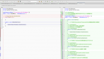 スクリーンショット 2012-08-25 23.41.45