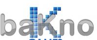 スクリーンショット 2012-09-12 21.23.48