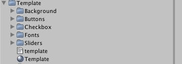 スクリーンショット 2012-10-16 21.41.40