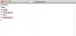 スクリーンショット 2012-10-27 17.07.08