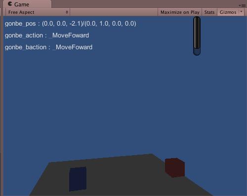 スクリーンショット 2012-12-24 0.21.04