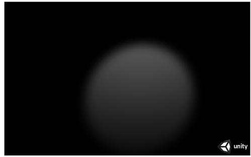 スクリーンショット 2013-02-23 20.34.15