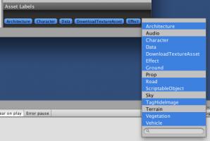 スクリーンショット 2013-04-08 0.56.44