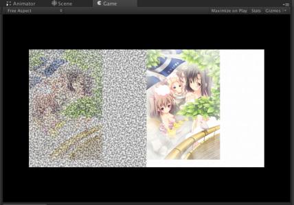 スクリーンショット 2013-04-22 0.29.48