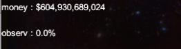 スクリーンショット 2013-04-26 0.58.52