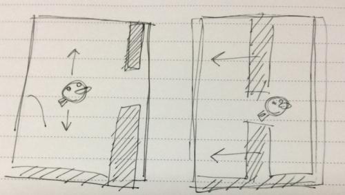 イメージラフ