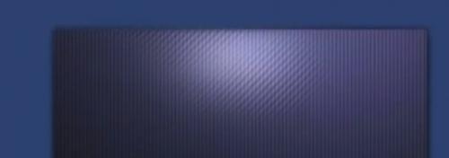 スクリーンショット 2014-06-07 16.46.12