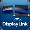 displaylink_image